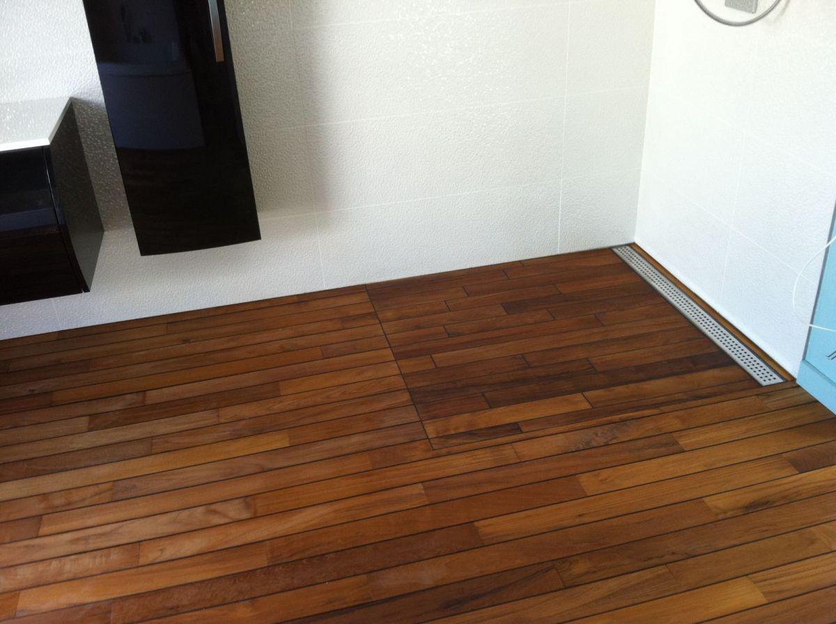 parquet massif teck huil pont de bateau 12x90 atelier du parquetatelier du parquet. Black Bedroom Furniture Sets. Home Design Ideas